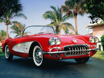 classic-corvette.png