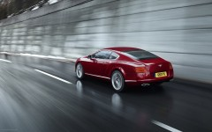 bentley-continental-gt-v8-2012-widescreen-03.jpg